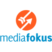 mediafokus GmbH