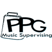 PPG Music Supervision